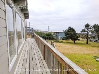 3 bedroom in Lincoln City