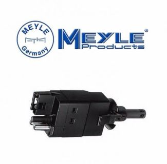 Sell Mercedes Benz W124 R129 W140 R170 W201 W210 Brake Light Switch Meyle 80533003500 motorcycle in Nashville, Tennessee, United States, for US $19.95