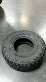 Sell Goodyear tire 37 12.50 17 MTR motorcycle in Murrieta, California, US, for US $340.00