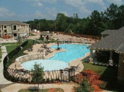 - $515 APARTMENT for rent  CAMBRIDGE AT TYLER village at the u (TylerTx)