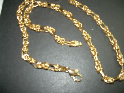 Buying Your Gold, Diamonds Old Silver and Broken Jewelry Get Cash Now-No Limit