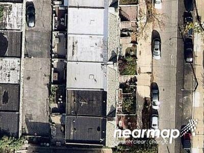 Foreclosure Property in Bronx, NY 10469 - Mickle Ave