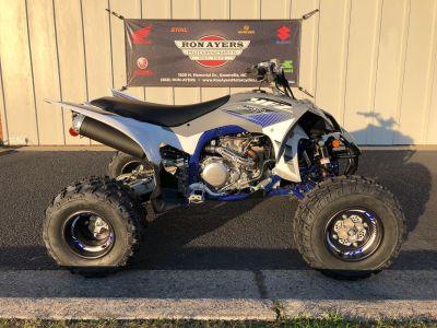 2019 Yamaha YFZ450R SE ATV Sport Greenville, NC