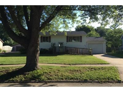 Foreclosure Property in Rockford, IL 61109 - Captains Ct