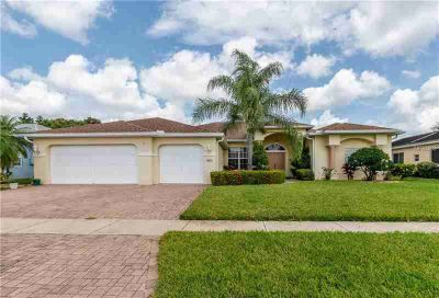 3822 Cardenal Avenue RUSKIN Four BR, STUNNING UPSCALE home in