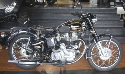 2005 Royal Enfield BULLET 500 Motor Bikes Motorcycles Oakdale, NY