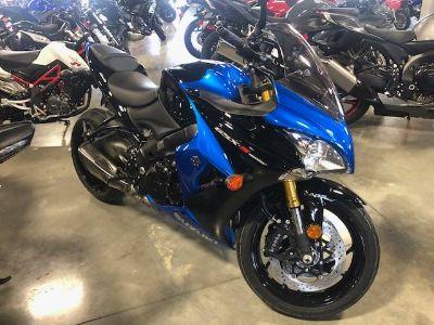 2018 Suzuki GSX-S1000F ABS Sport Bessemer, AL
