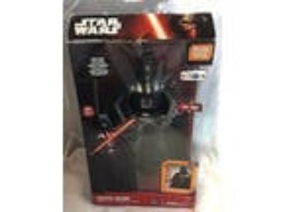 Star Wars - Darth Vader - Animatronic Interactive Figure