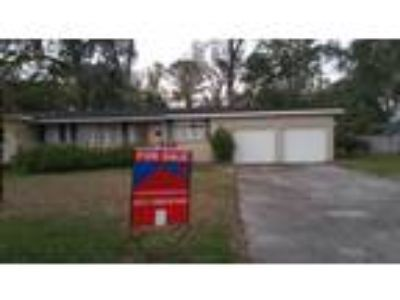 Home For Rent by Owner in Jacksonville