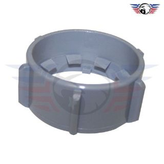 Find 4388589 Bulb Retainer Ring EU version Dodge RAM BR/BE 1994/2002 motorcycle in Marshfield, Massachusetts, United States, for US $13.00