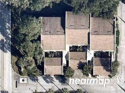 2 Bed 2.0 Bath Preforeclosure Property in Winter Haven, FL 33881 - 21st St NW Apt 69