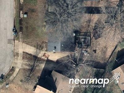 3 Bed 2.0 Bath Preforeclosure Property in Memphis, TN 38133 - Tulip Trail Cv