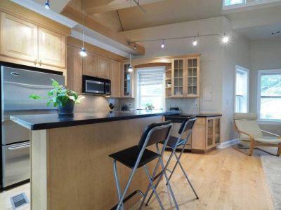 $7500 2 townhouse in Bloomingdale