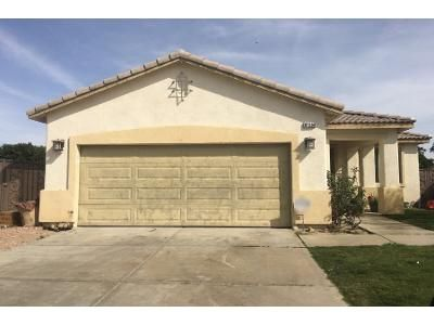 3 Bed 2 Bath Preforeclosure Property in Indio, CA 92201 - Avenida Garcia