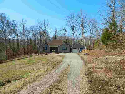 4305 Bible Grove Road Lexington Three BR, Private & Secluded!!!