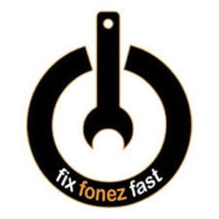 iphone unlocking in dallas - fixfonezfast