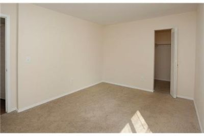 1 bedroom Apartment in Jacksonville