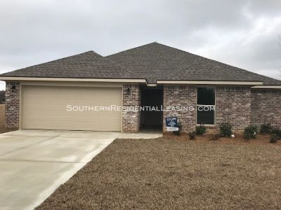 3 bedroom in Fairhope