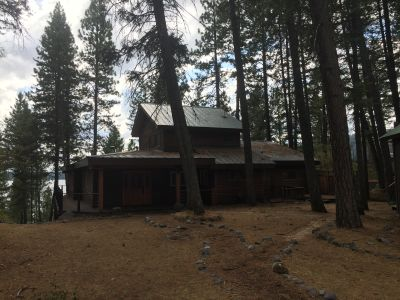3 bedroom in Whitefish