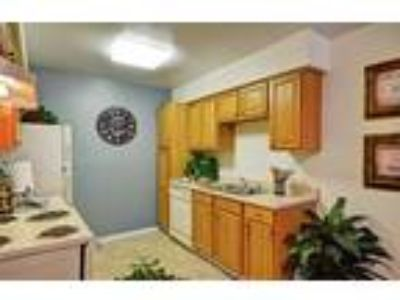 Softwind Point - 2 BR 1 BA