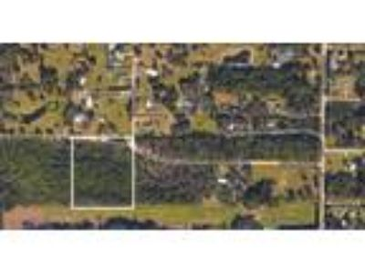 Two BR Two BA In Youngstown FL 32466