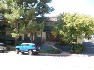 Craigslist - Apartments for Rent in San Diego, CA - Claz.org