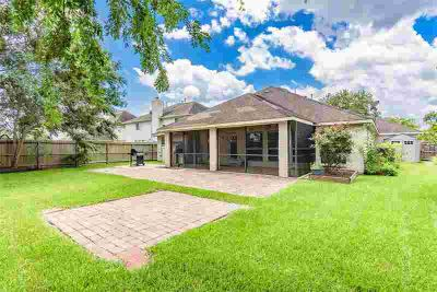 310 Willow Pointe Drive LEAGUE CITY Three BR, Location,Location
