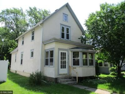 2 Bed 1 Bath Foreclosure Property in Minneapolis, MN 55417 - 32nd Ave S