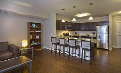 Summer Sublet - Grand and Finn St. Paul