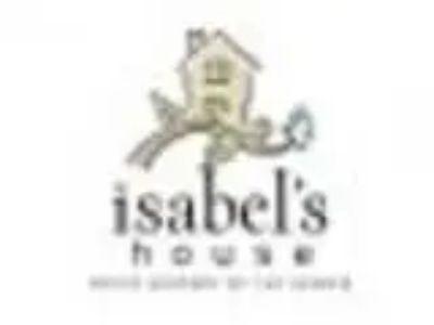 Isabel s House Junior Board Dodgeball Tourney