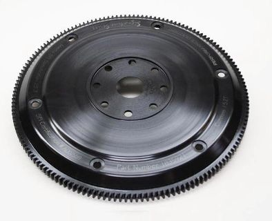 Purchase PRW Dodge 5.9 Cummins SFI Signature Series Flexplate Black 152T 1988-2006 motorcycle in Fullerton, California, US, for US $383.95
