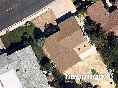 3 Bed 2.0 Bath Preforeclosure Property in Reno, NV 89502 - Spring Dr