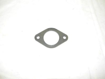 Sell NOS Kawasaki 16073-3007 Exhaust Gasket 86-90 JS550 Jetski PWC motorcycle in Cantonment, Florida, United States, for US $17.00