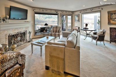 $3450 2 townhouse in Portland Southeast