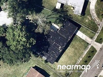 3 Bed 2.0 Bath Preforeclosure Property in Jacksonville, FL 32208 - Darlington Dr