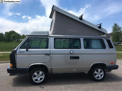 Syncro - Vehicles For Sale Classified Ads - Claz org