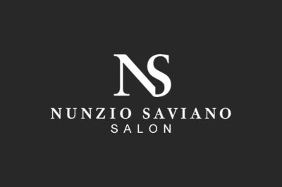 Best Hairstylist In Nyc - Nunzio Saviano Salon