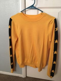 Forever 21 brand new knit sweater