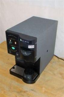 #1019: Storage Locker Auction Online