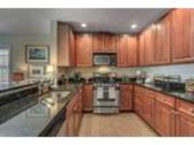 Wellesley Two BR Two BA, Amazing apartment in ! Enjoy a large