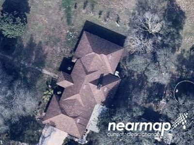 3 Bed 2.0 Bath Preforeclosure Property in Haines City, FL 33844 - Sunny Ct