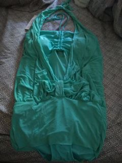 BNWT swimming suit