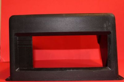 Sell 80-91 VW VOLKSWAGEN VANAGON REAR UNDER SEAT HEATER BOX COVER 253 265 587 A motorcycle in Spokane, Washington, United States, for US $43.85