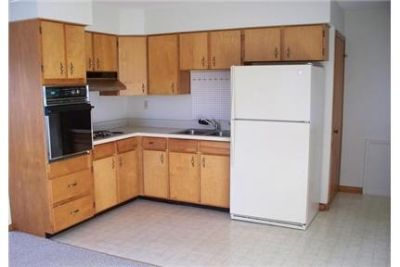 3 bedrooms House - LOVELY 3BR RANCHER ON LARGE LEVEL LOT PREFER NO SMOKING AND NO PETS.