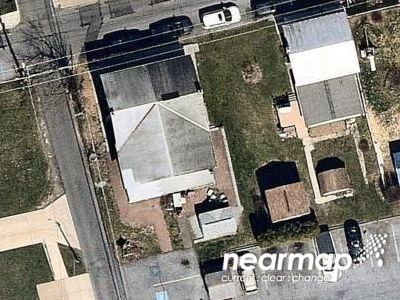 1 Bath Preforeclosure Property in Annville, PA 17003 - E Queen St