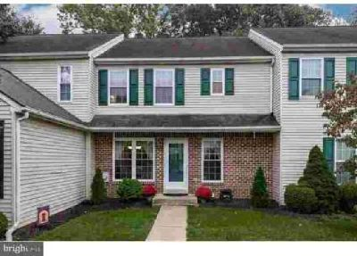39 Village Dr Schwenksville Three BR, Home Sweet Home!