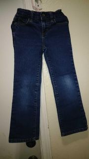 Size 6s jeans GUC