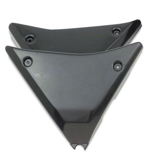 Purchase Arlen Ness Frame Cover 82-94 Harley FXR motorcycle in Ashton, Illinois, US, for US $89.95