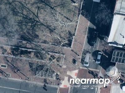 Foreclosure Property in Philadelphia, PA 19106 - N 2nd St Unit 4a1