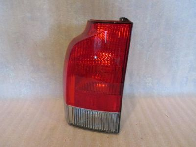 Purchase OEM 03 04 05 06 07 VOLVO XC70 DRIVERS SIDE LEFT TAILLIGHT GENUINE FACTORY OEM motorcycle in Portland, Oregon, US, for US $145.00